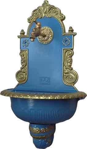 guss waschbecken eckventil waschmaschine. Black Bedroom Furniture Sets. Home Design Ideas